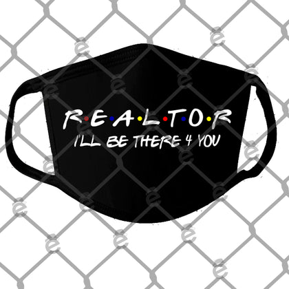 Realtor PNG SVG