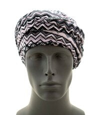 Zig Zag EZ PZ Turban for Men