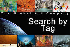Search by Tags