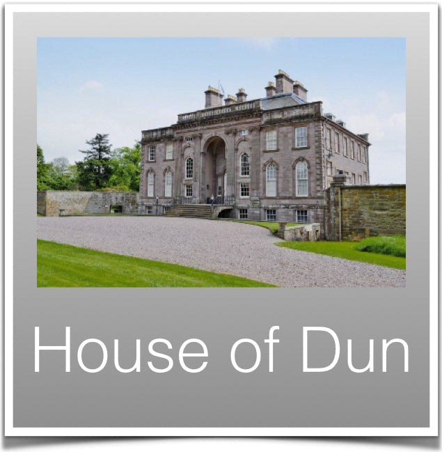 House of dun