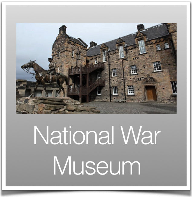 National War museum
