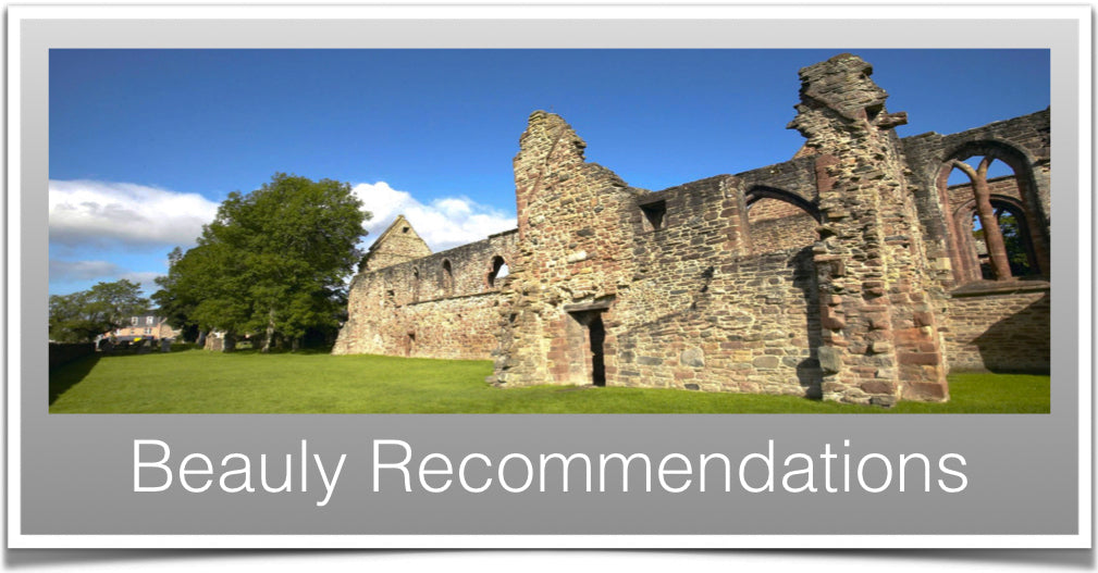 Beauly Recommendations