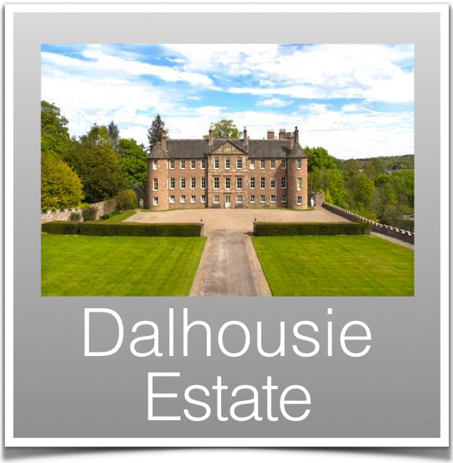 Dalhousie Estates