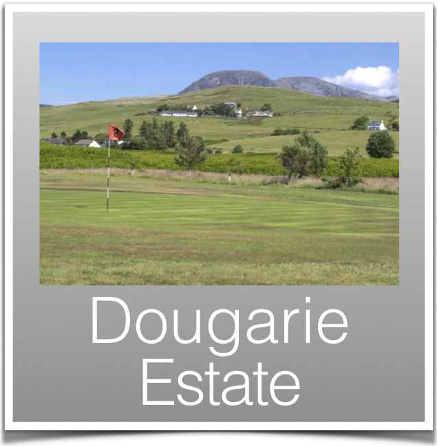 Dougarie Estate