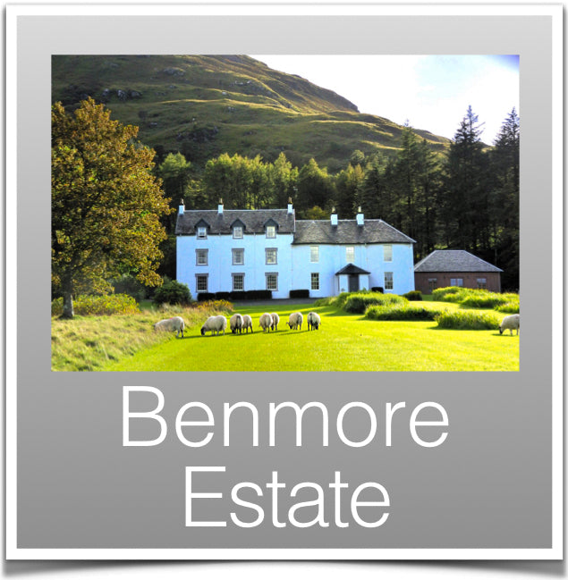 Benmore Estate