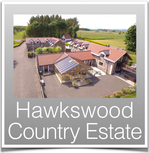 Hawkswood Country Estate