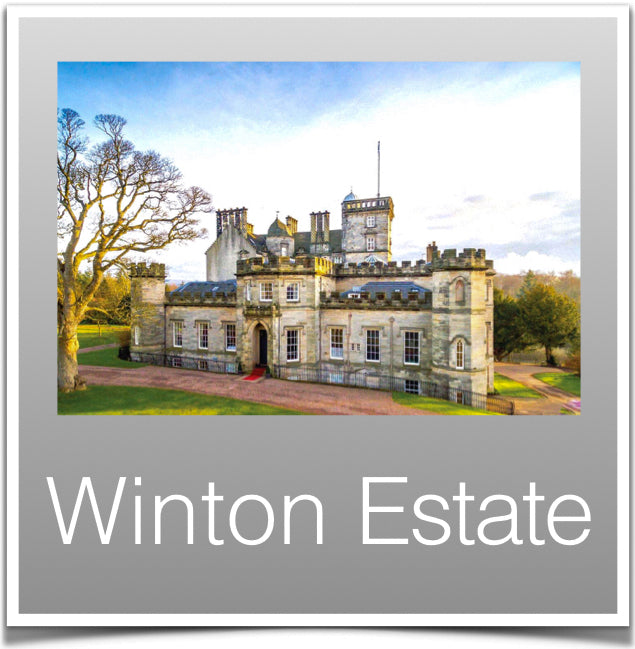 Winton Estate