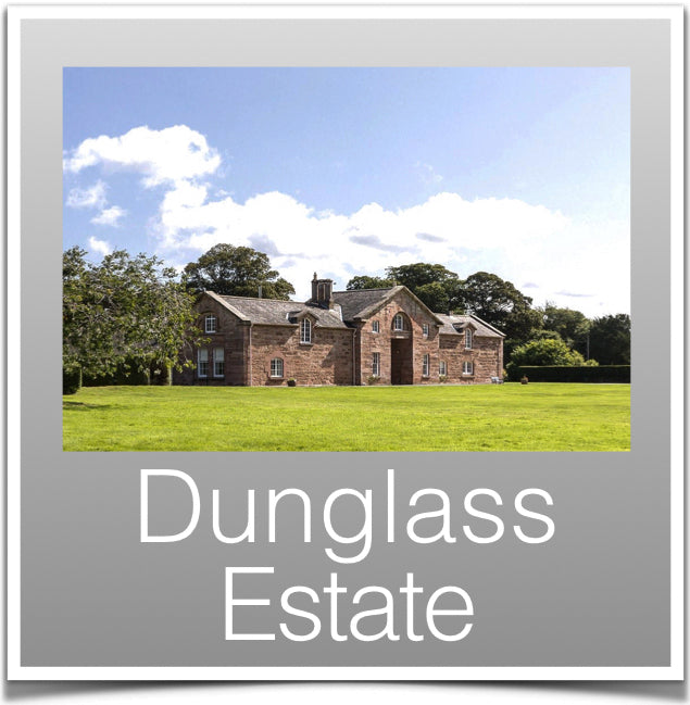 Dunglass Estate