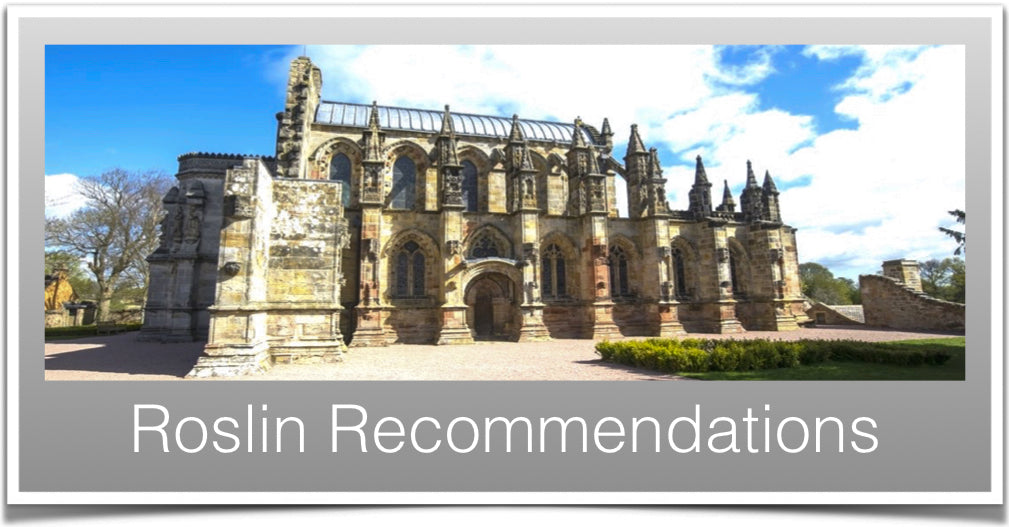 Roslin Recommendations