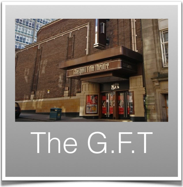 The G.F.T