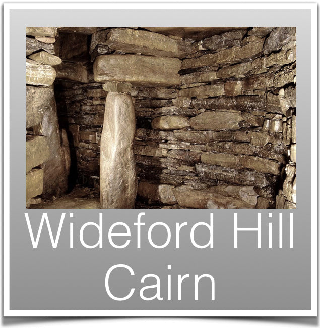 Wideford Hill Cairn