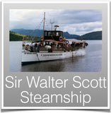 Sir Walter Scott Steamship