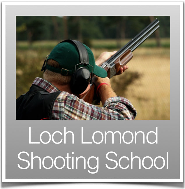 Loch Lomond Shooting School