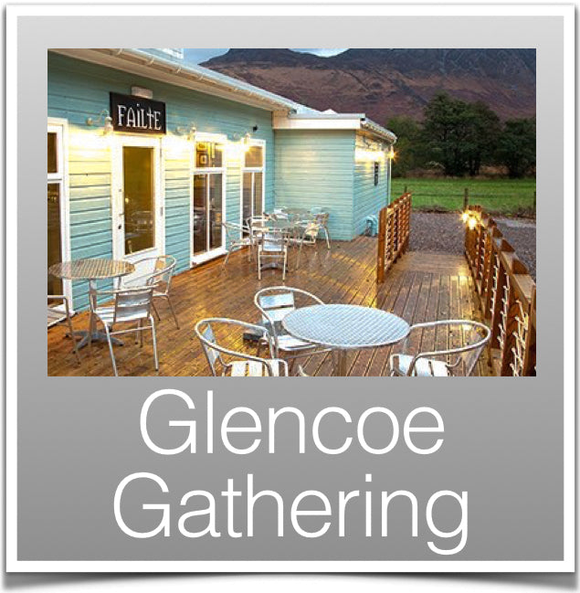 Glencoe Gathering