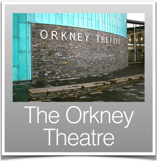 The Orkney Theatre