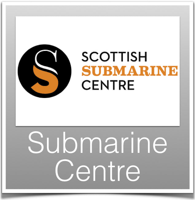 Submarine Centre