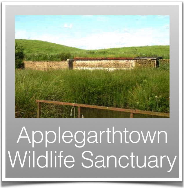 Applegarthtown Wildlife Sanctuary
