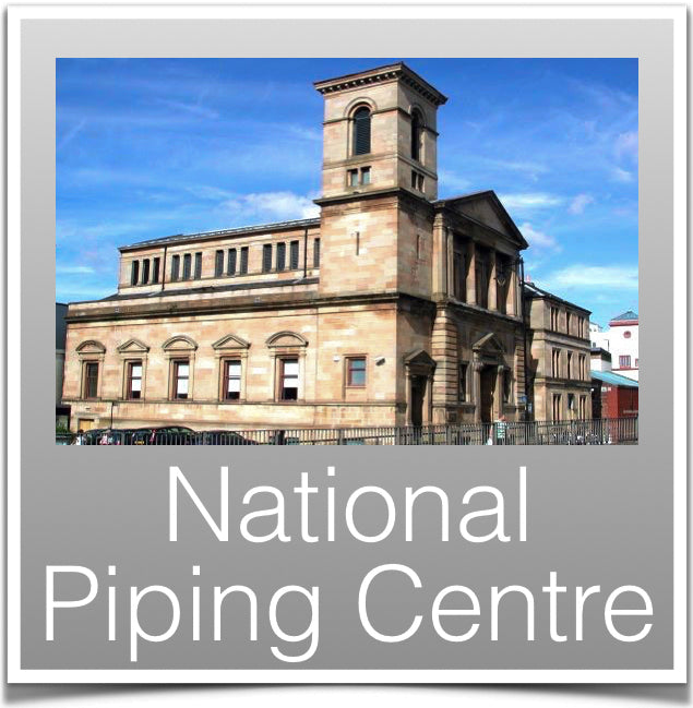 National Piping Centre