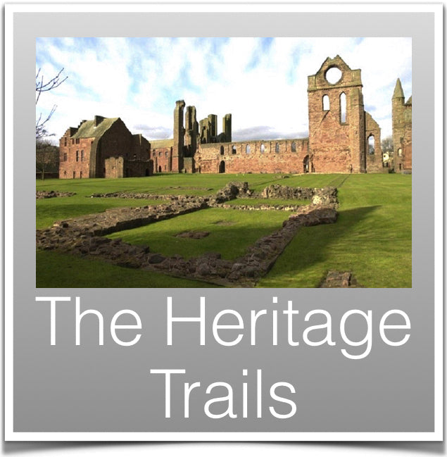 The Heritage Trails