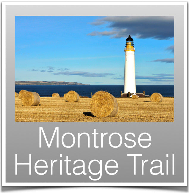 Montrose Heritage Trail