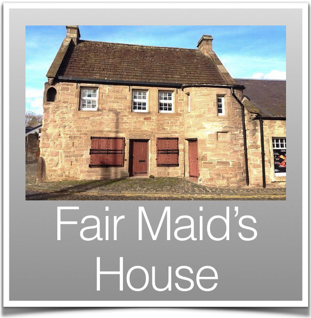 Fair Maids house
