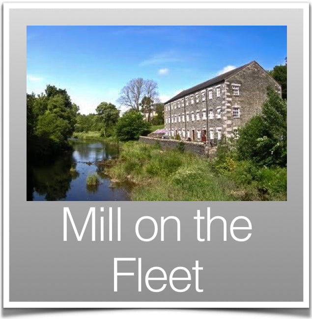 Mill on the Fleet