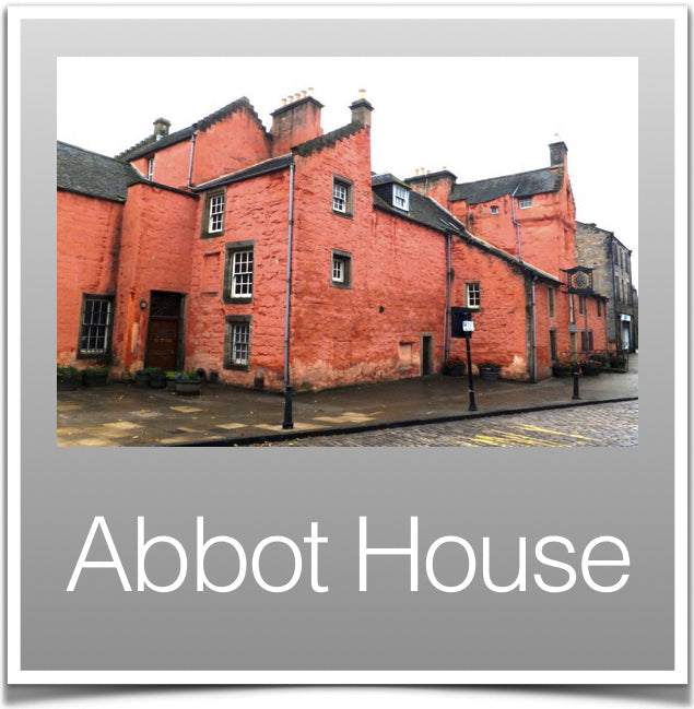 Abbot house