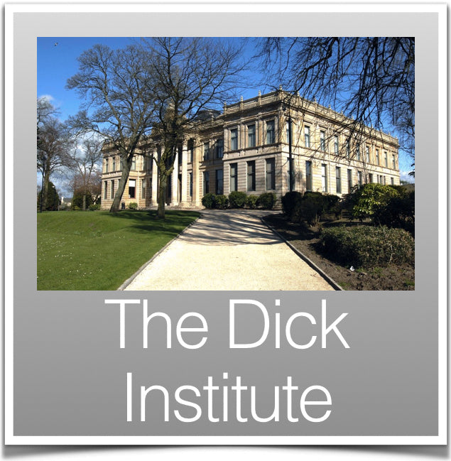 The Dick Institute