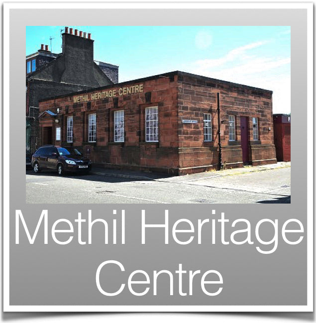 Methil Heritage Centre