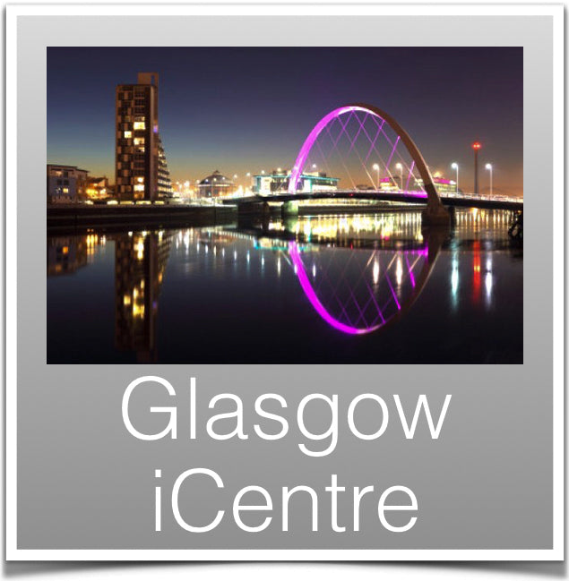 Glasgow iCentre