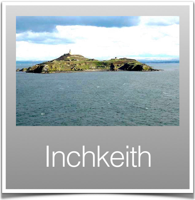 Inchkeith