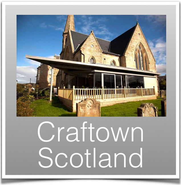 Craftown Scotland
