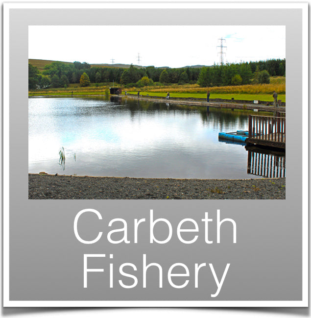 Carbeth