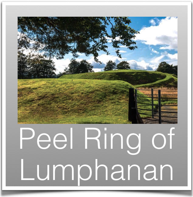 Peel Ring of Lumphanan