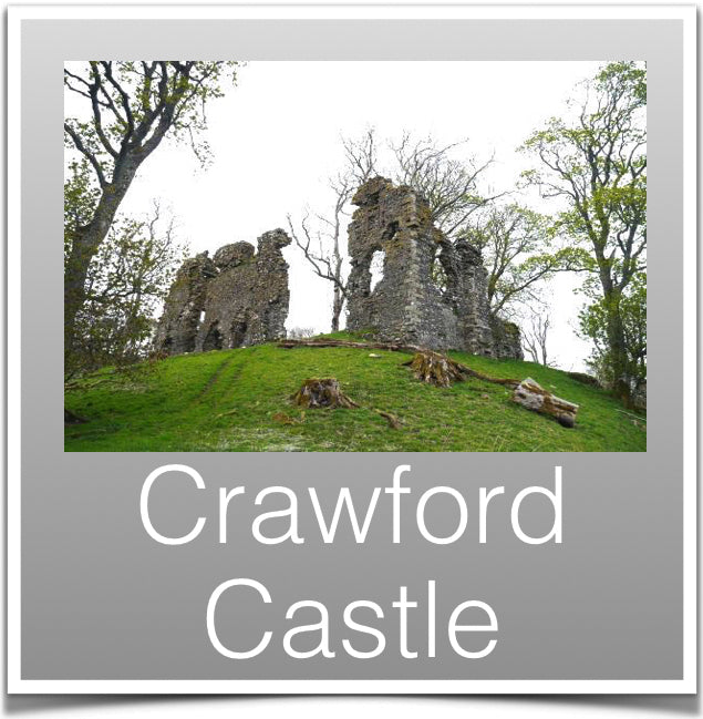 Crawford Castle