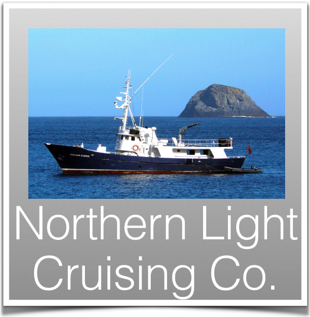 Northern Light Cruising Company