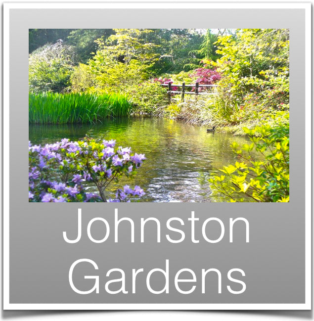 Johnston Gardens