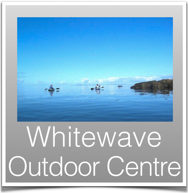 Whitewave Outdoor Centre