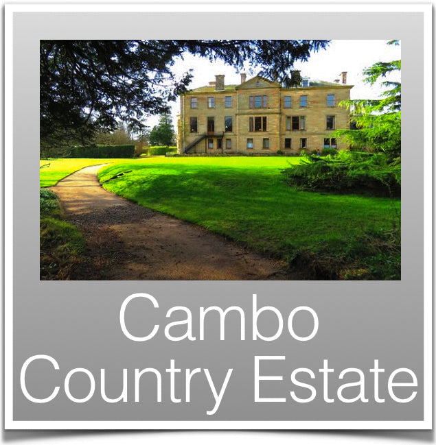 Cambo Country Estate