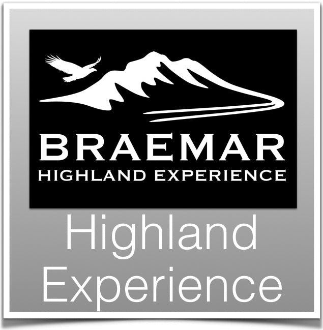 Highland Experience