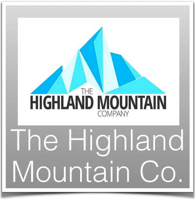 The highland Mountain Co