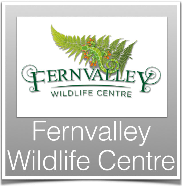 Fernvalley Wildlife Centre