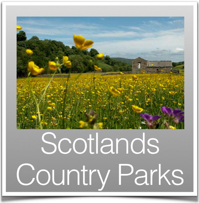 Country Parks Scotland