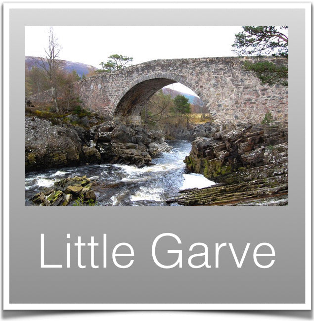 Little Garve