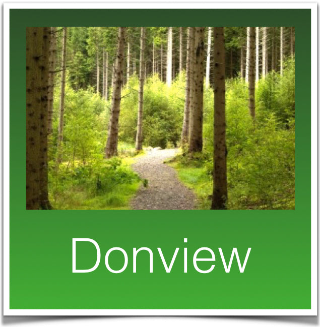 Donview