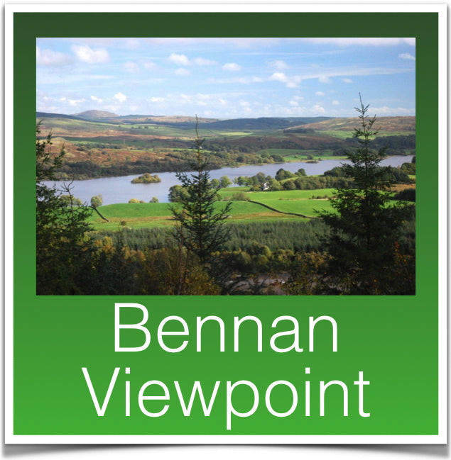 Bennan Viewpoint