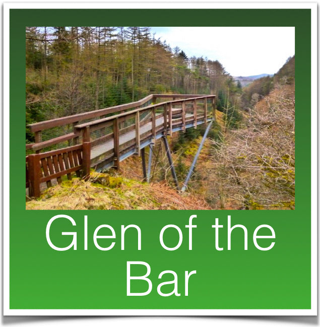 Glen of the Bar