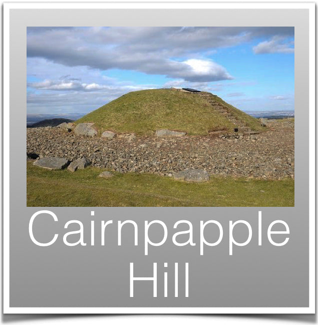Cairnpapple Hill