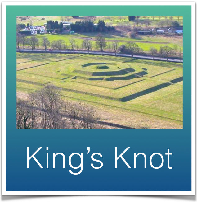 Kings Knot