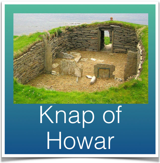 Knap of Howar
